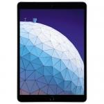 Планшет Apple iPad Air (2019) 256Gb Wi-Fi Space Grey