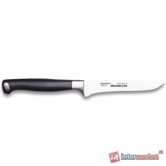 Нож Berghoff Gourmet 1399812 для выемки костей 15cm
