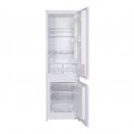 Холодильник встраиваемый Ascoli ADRF229BI