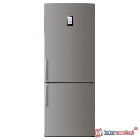Холодильник АТЛАНТХМ 4521-080 ND C