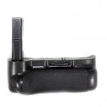 Батарейный блок Meike Nikon D5200