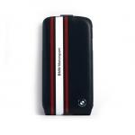 Чехол для телефона BMW BMFLS4SN