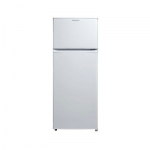 Холодильник DAUSCHER DRF-17DTW White