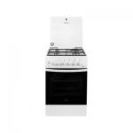 Кухонная плита GRETA 1470 ГЭ мод. KE 5002 MG 13 (B)