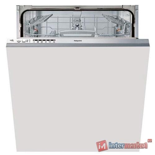 Посудомоечная машина Hotpoint-Ariston-BI HIC 3C26C