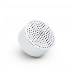 Портативная акустика Xiaomi Mi Bluetooth Speaker Mini FXR4040CN