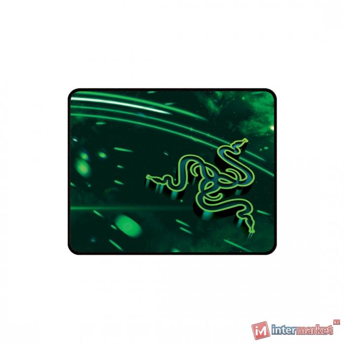 Коврик игровой Razer Goliathus Speed Cosmic Medium RZ02-01910200-R3M1