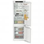 Холодильник Liebherr ICd 5123