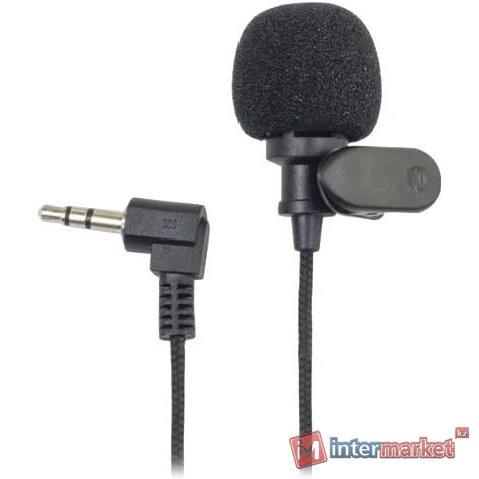 Microphone Ritmix RCM-101