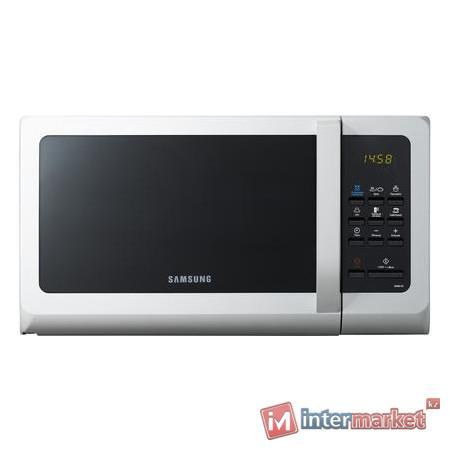 СВЧ-печь Samsung MW87HPR