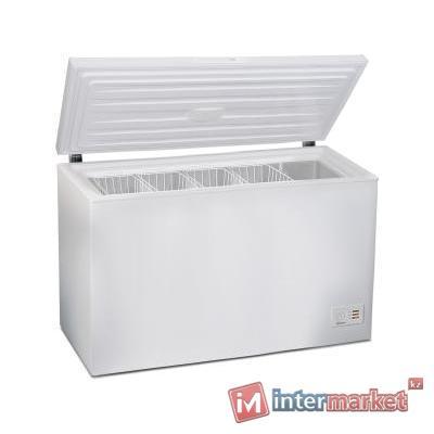 Морозильник-ларь HANSA FS 409.4