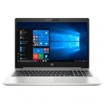 "Ноутбук HP ProBook 450 G6 (5PP69EA) (Intel Core i5 8265U 1600 MHz/15.6""/1920x1080/8GB/1128GB HDD+SSD/DVD нет/Intel UHD Graphics 620/Wi-Fi/Bluetooth/Windows 10 Pro)"