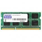 Оперативная память GOODRAM GR1600S364L11S/4G