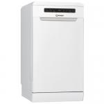 Посудомоечная машина Indesit / DSFC 3M19