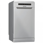 Посудомоечная машина Indesit / DSFC 3T117