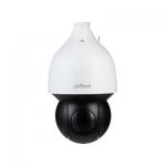 Поворотная видеокамера Dahua DH-SD5A432XA-HNR