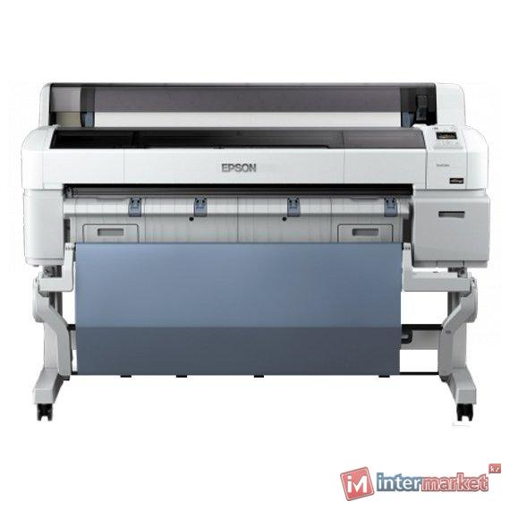 Принтер Epson SureColor SC-T7200