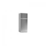 Холодильник SHIVAKI HD 316 FN steel